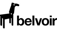 Belvoir Theatre