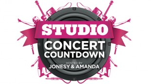 Concert Countdown main image