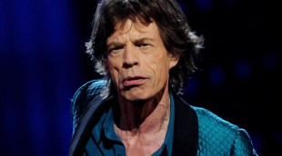 1000509261001_2036548682001_Bio-Biography-Mick-Jagger-SF